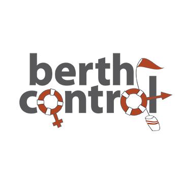 berth control_72.jpg