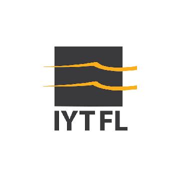 IYT-Logo-FB-profilepic copy 4.jpg