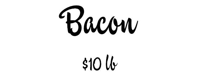 Bacon Header.jpg