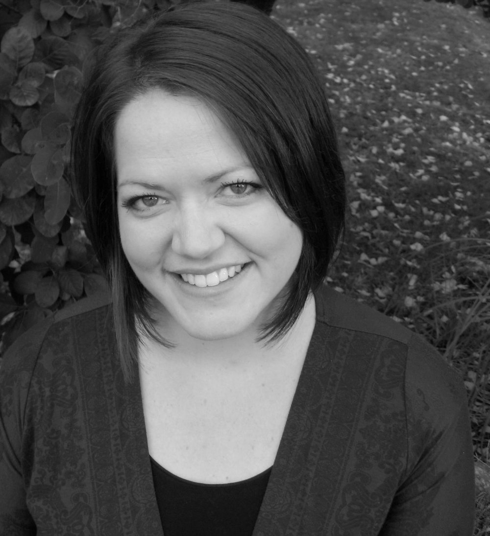 Melissa Thorne,High School Choirs -