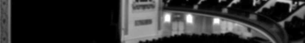 Concert Hall Pic blur.jpg