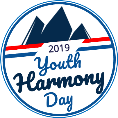 youth-harmony-logo-2019.png