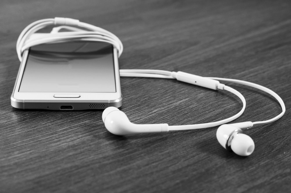 Podcasts - Listen in as we share portions of our workshop content.