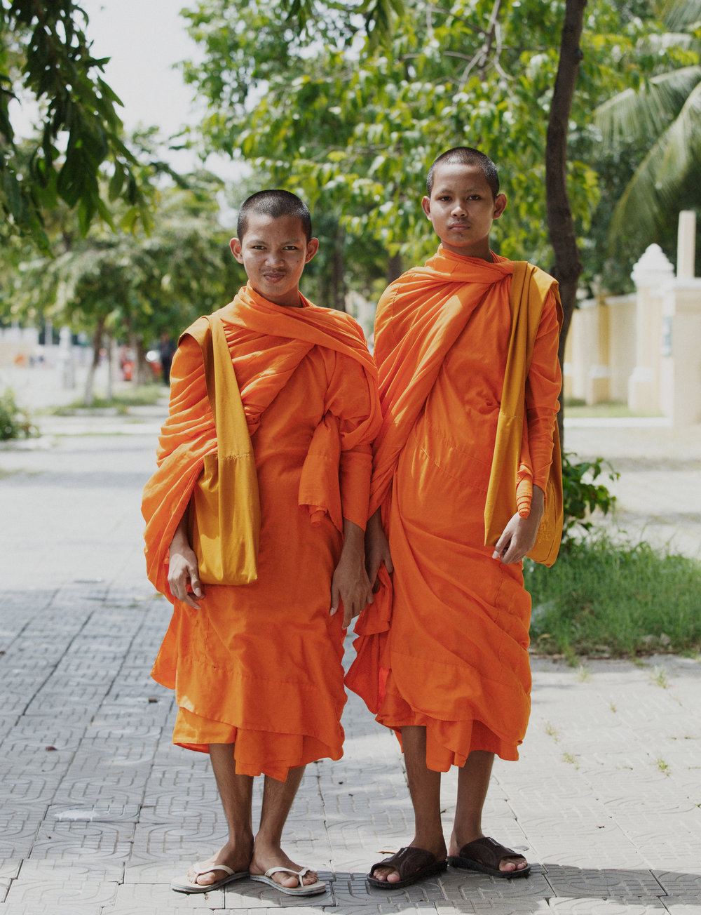 TRAVEL_MONKS-2S.jpg