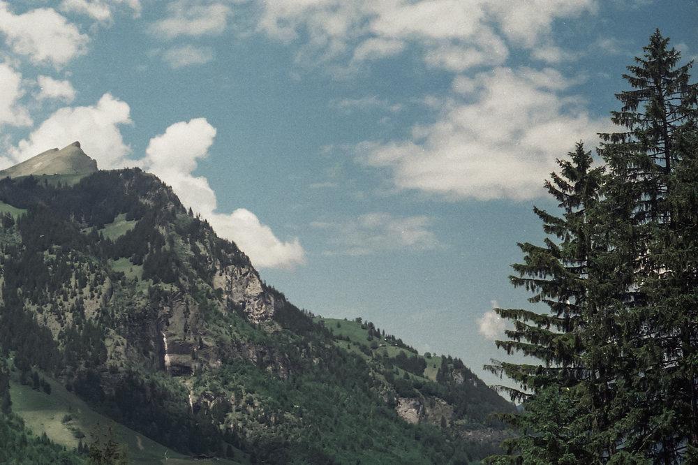 TRAVEL_SWITZERLAND_STEPH-69.JPG