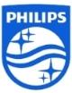 philips2.jpg