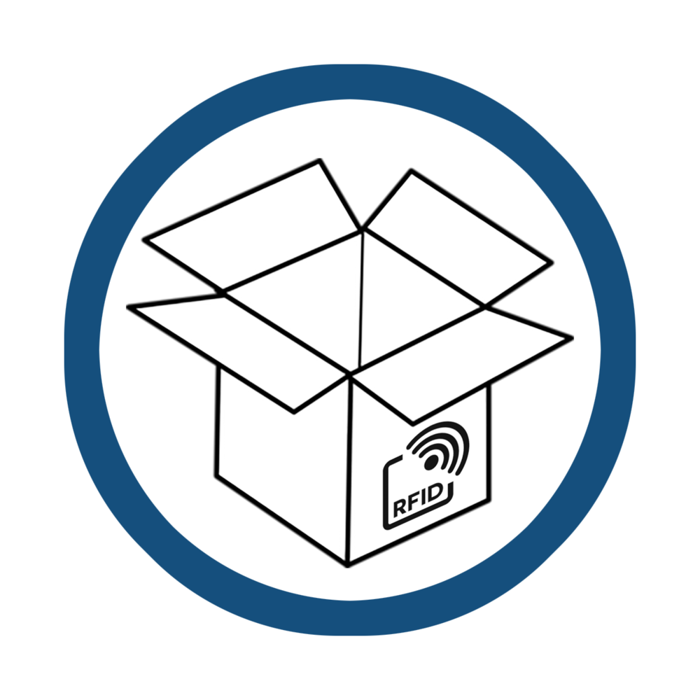 SGNT-Ring Physical Devices Ring Logo 2 WhiteBG-Trans1.png