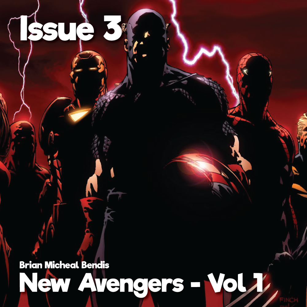 Issue3-NewAvengers1200x1200.png