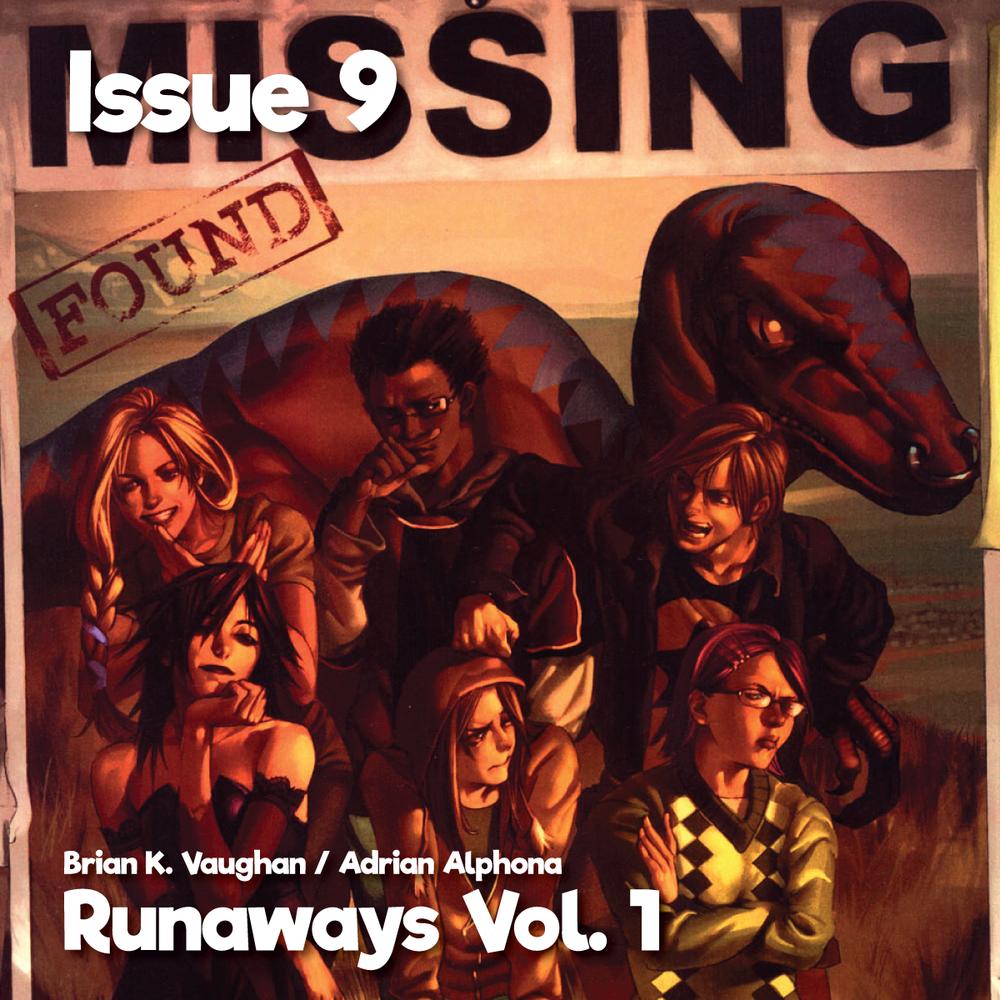 Issue9_RunawaysVol1_1200x1200.png