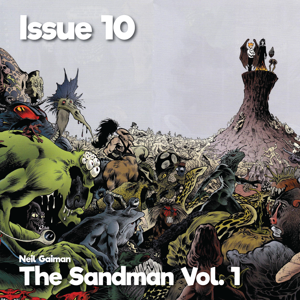 Issue10-SandmanVol1_1200x1200.png