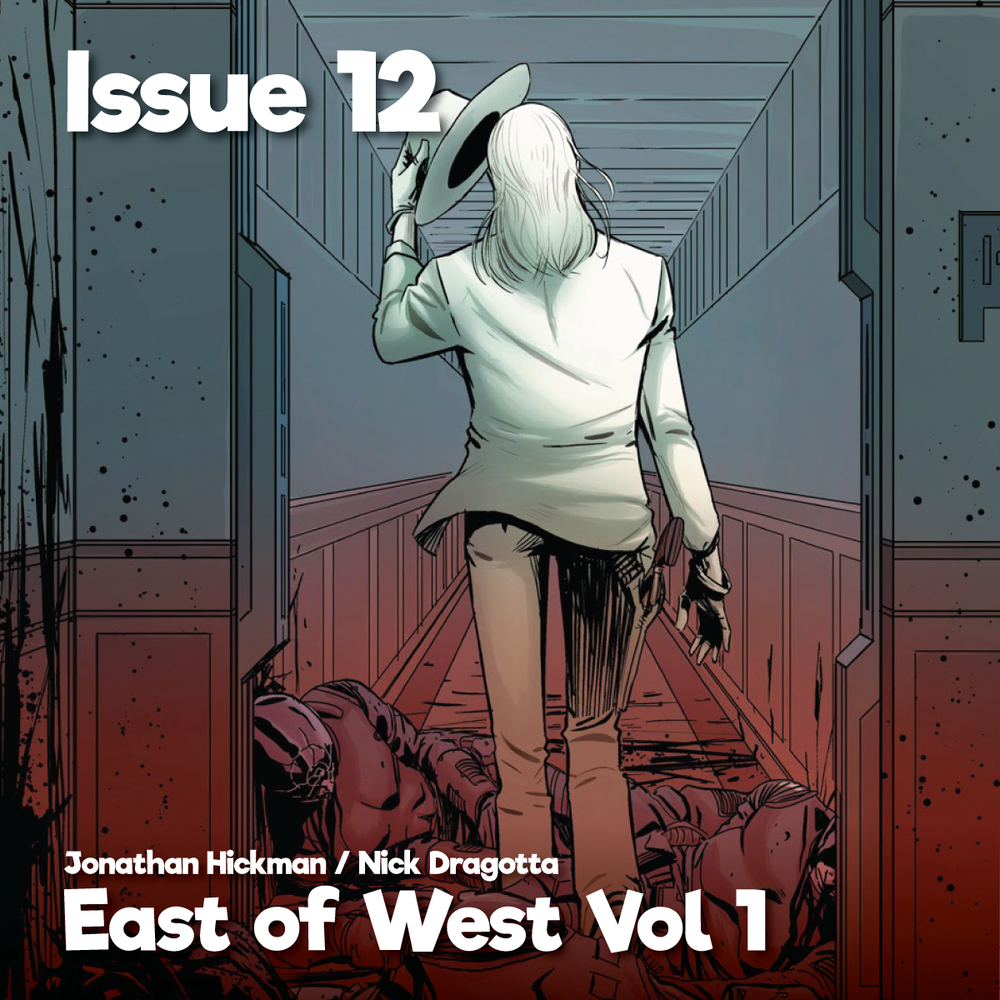 Issue12_EastofWestVol1_1200x1200.png