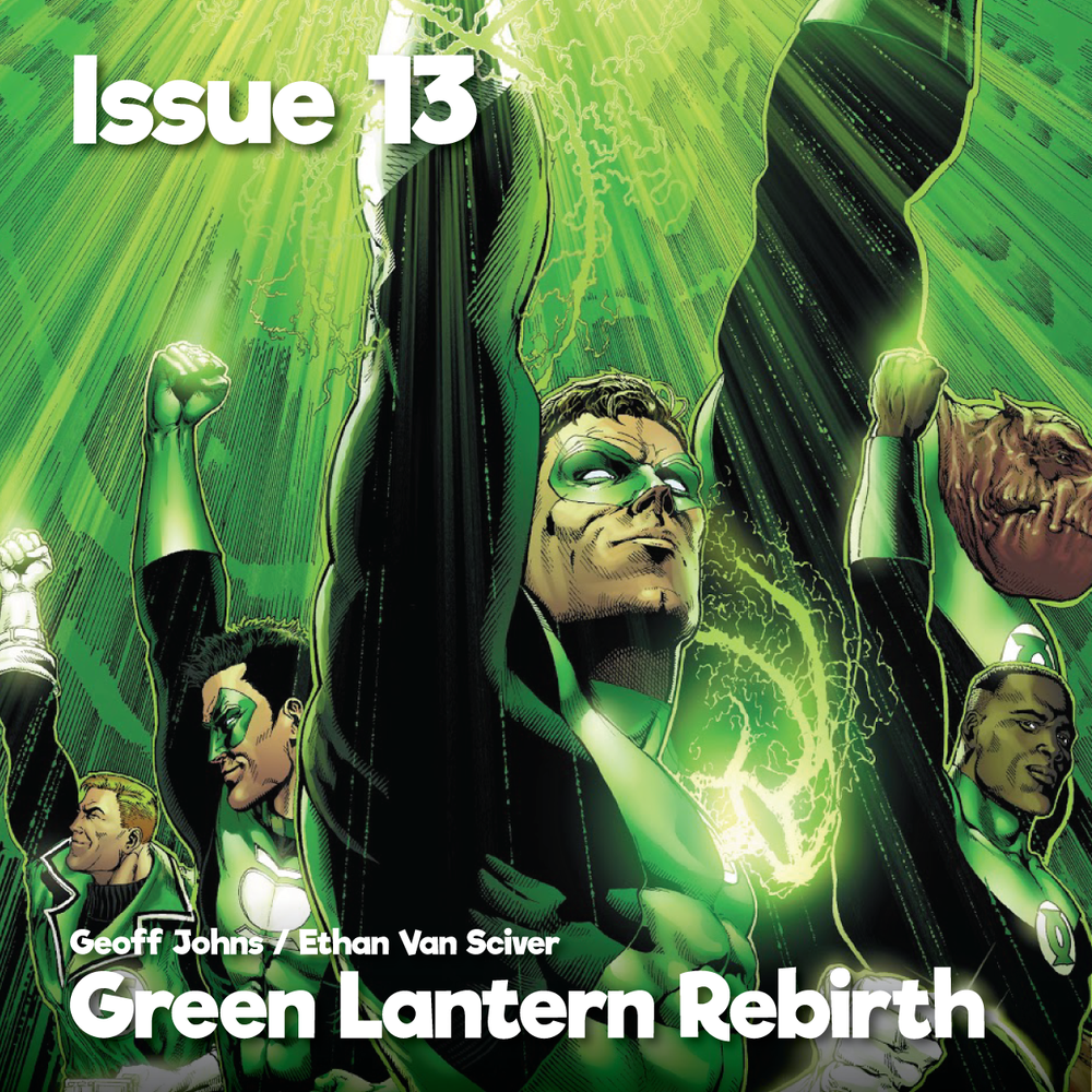 Issue13_GreenLanternRebirth_1200x1200.png