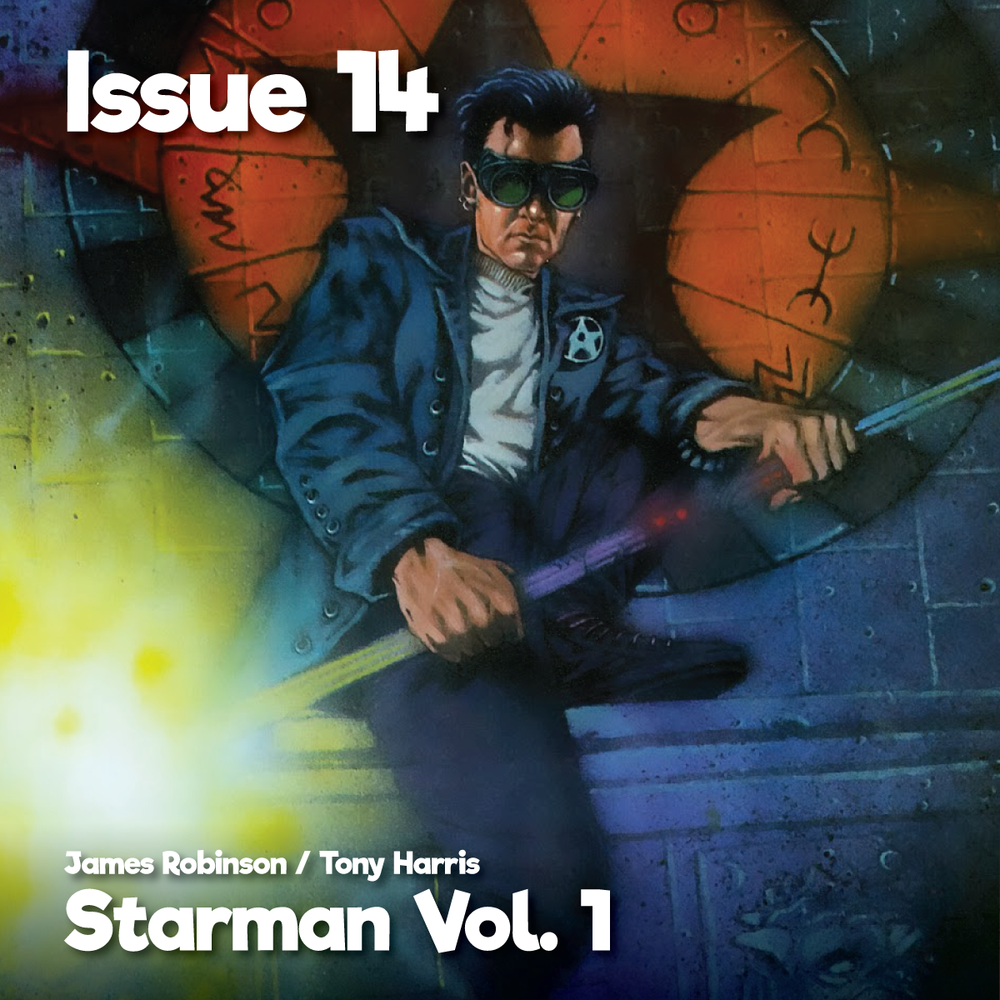 Issue14_StarmanVol1_1200x1200.png