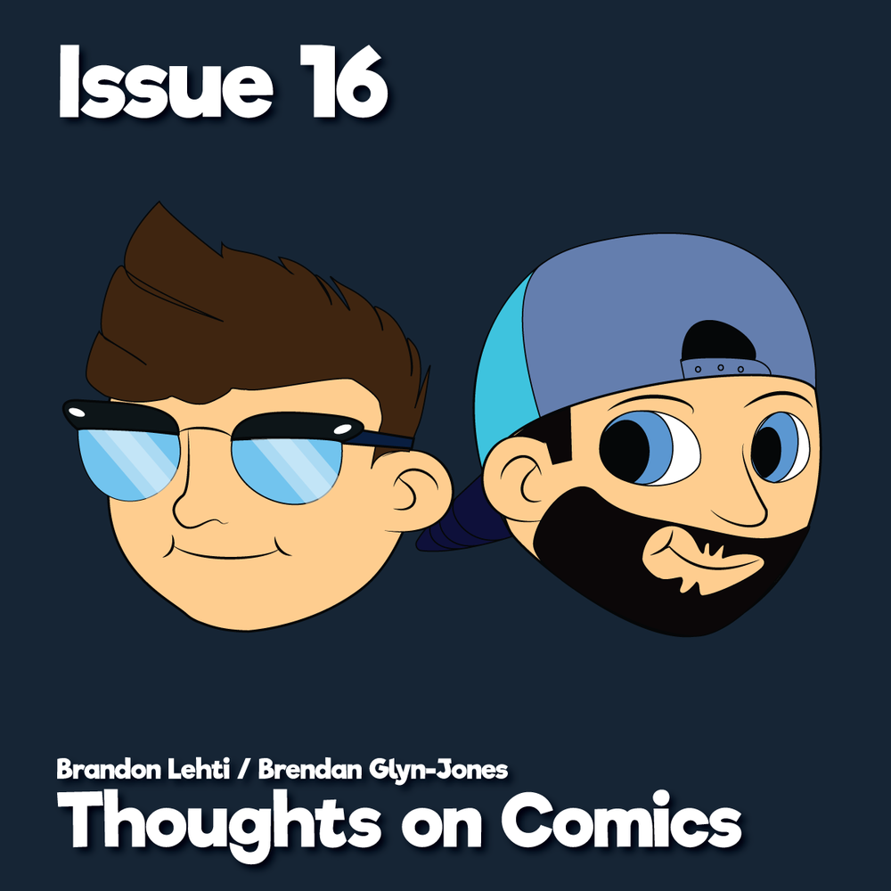 Issue16_ThoughtsonComics_1200x1200.png