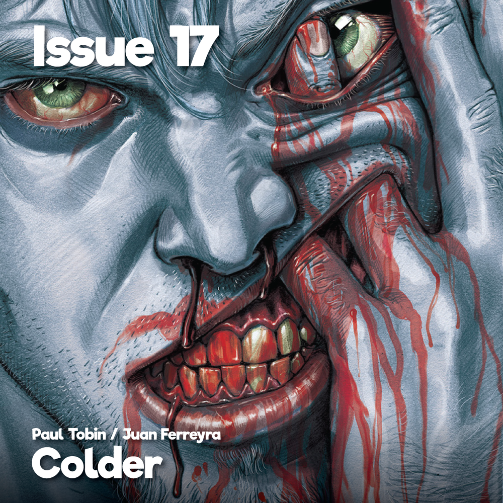 Issue17_Colder_1200x1200.png