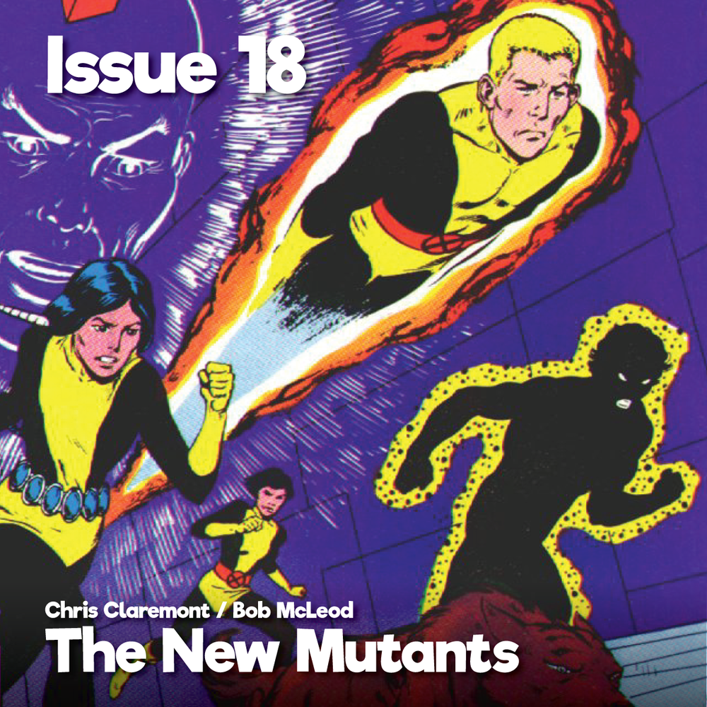 Issue18_NewMutants_1200x1200.png