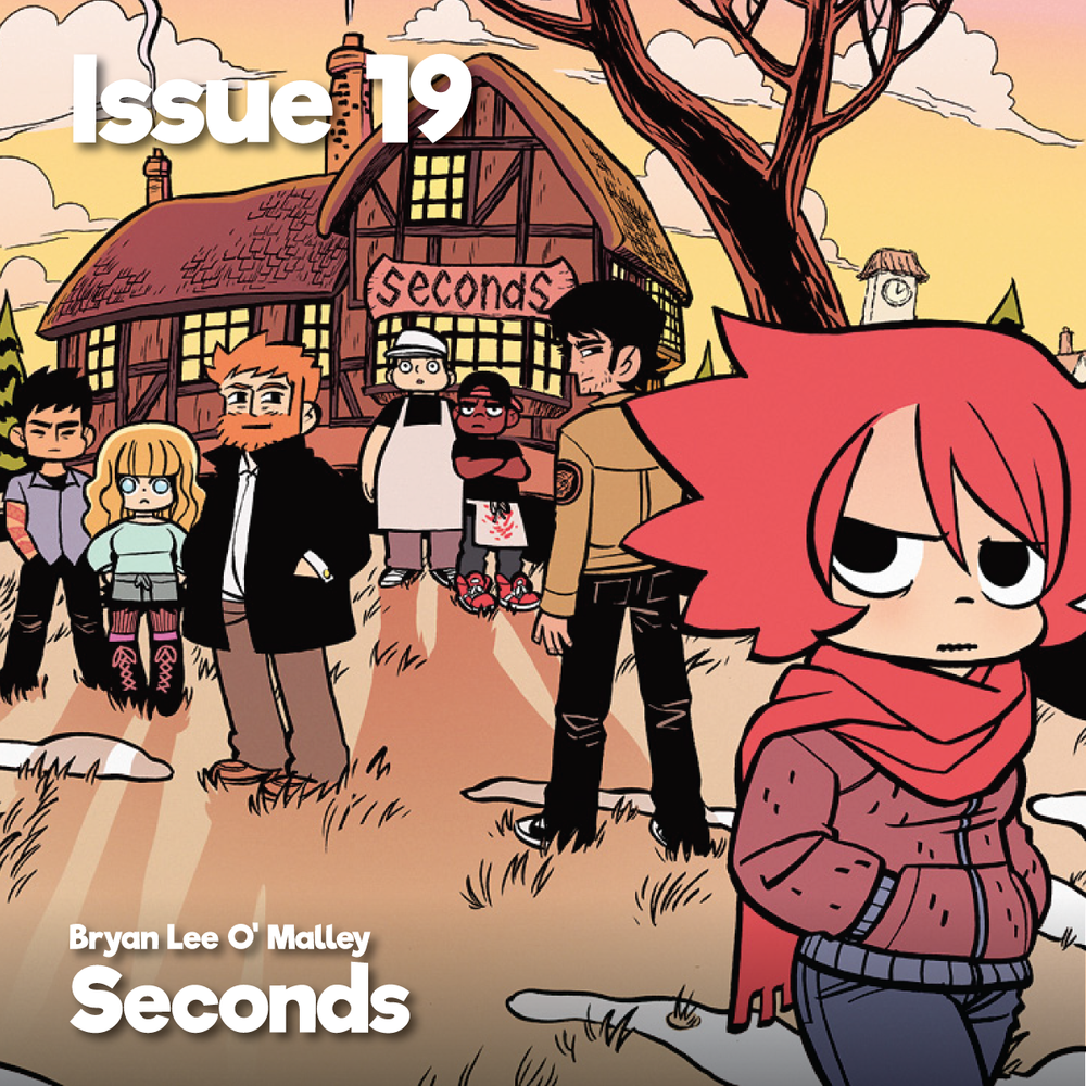 Issue19_Seconds_1200x1200.png