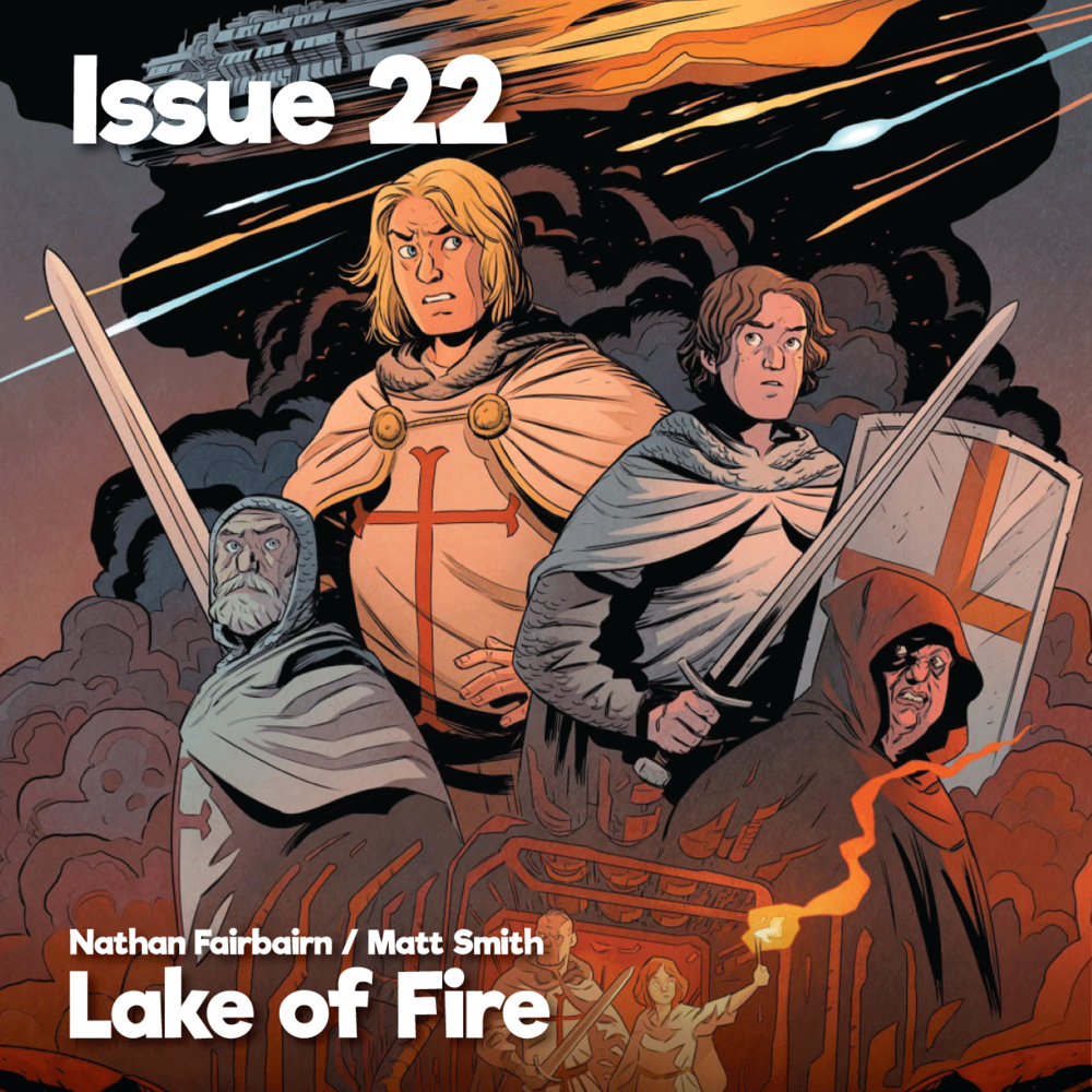 Issue22_LakeofFire_1200x1200.png