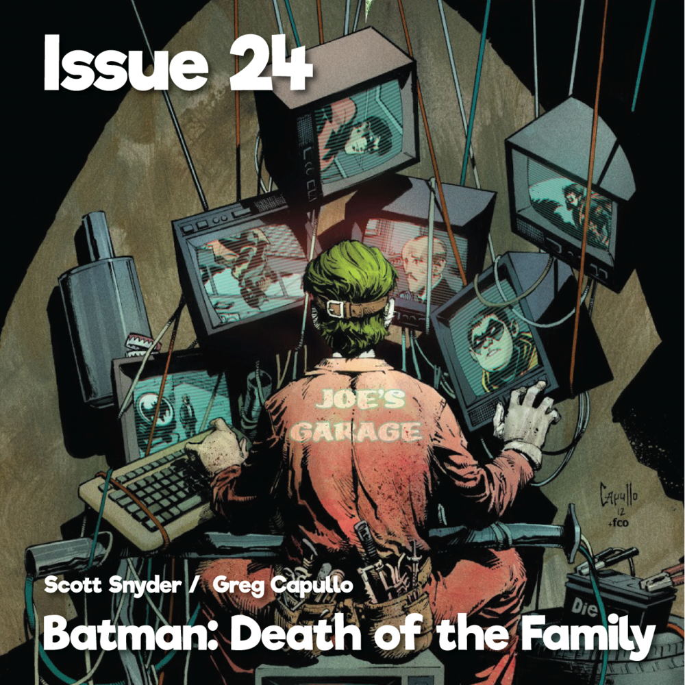 Issue-24_batmanDeath1200x1200.png