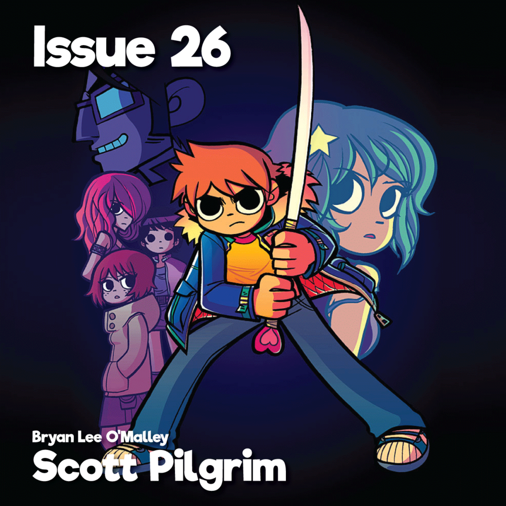 Issue26_ScottPilgrim_1200x1200.png