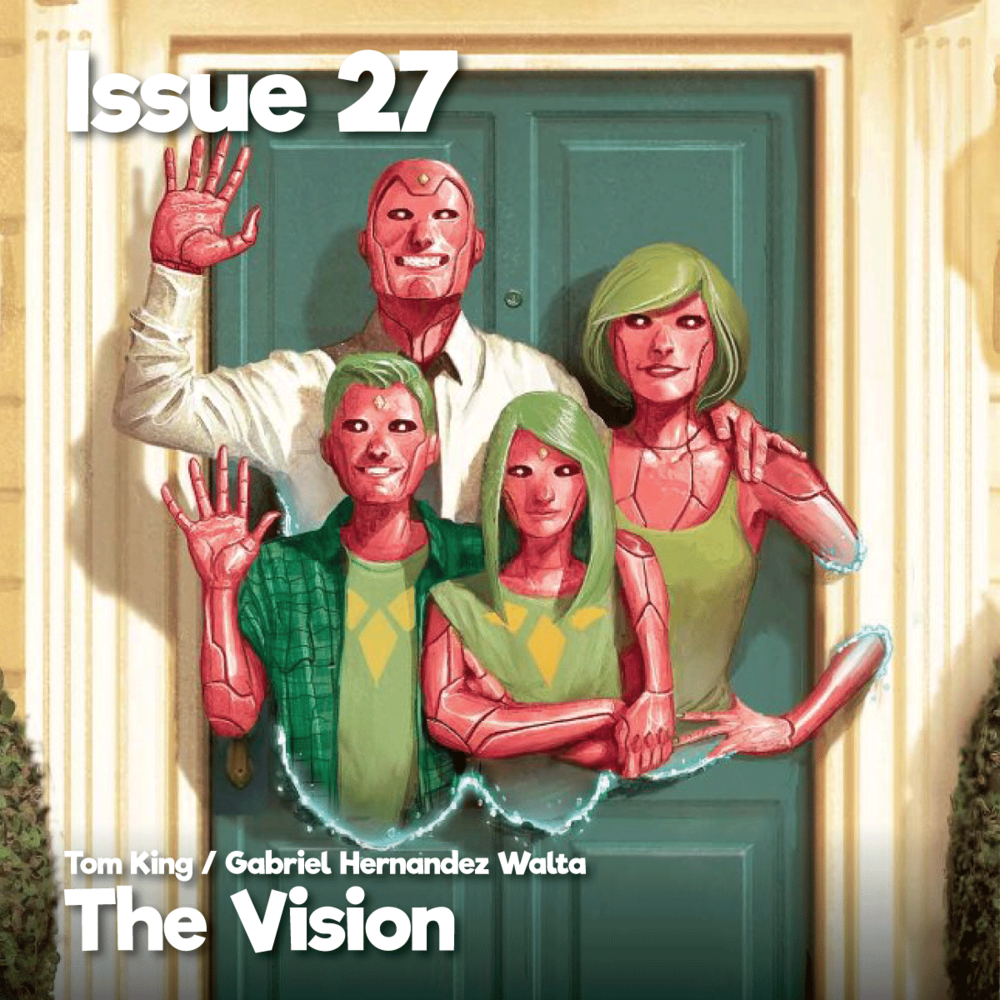 Issue27_TheVision_1200x1200.png