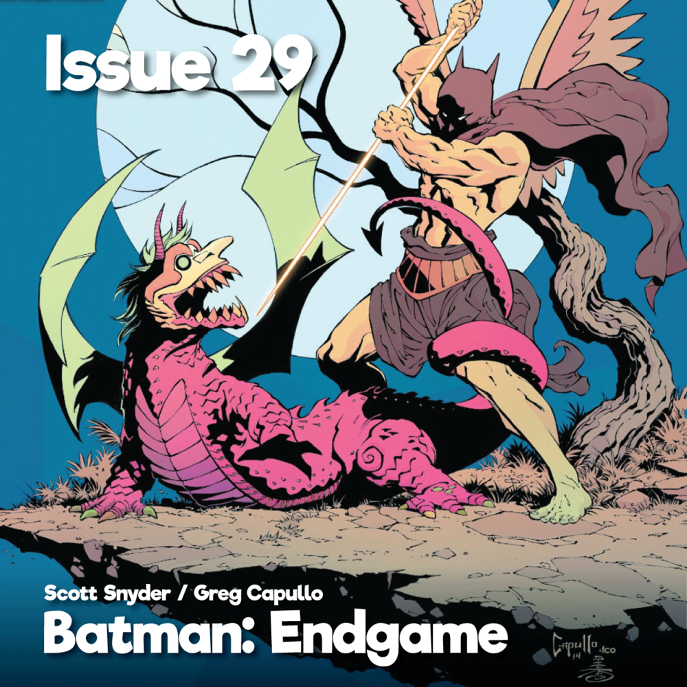 Issue29_BatmanEndgame_1200x1200.png