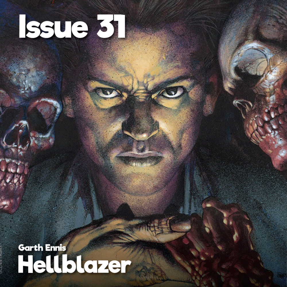 Issue31_Hellblazer_Ennis_1200x1200.png