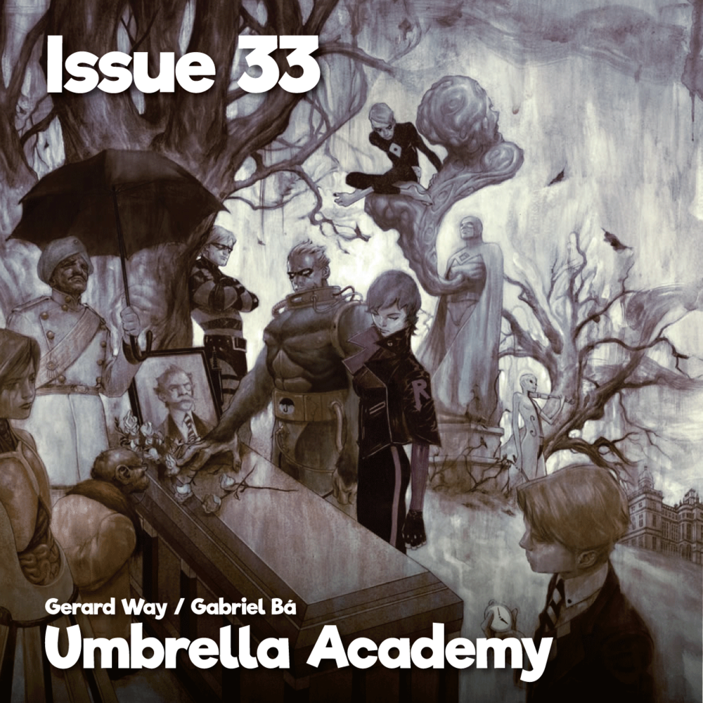 Issue33_UmbrellaAcademy_1200x1200.png