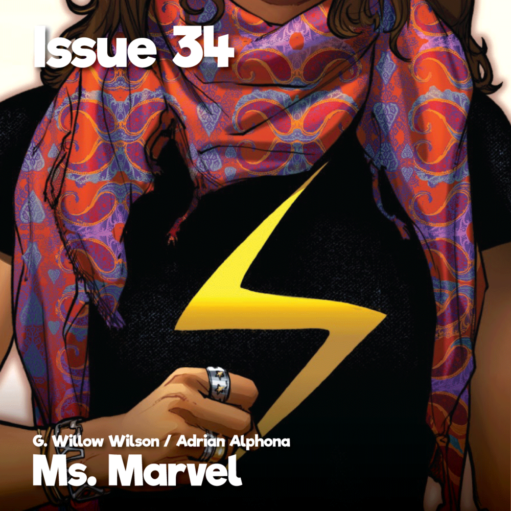 Issue34_MsMarvel_1200x1200.png