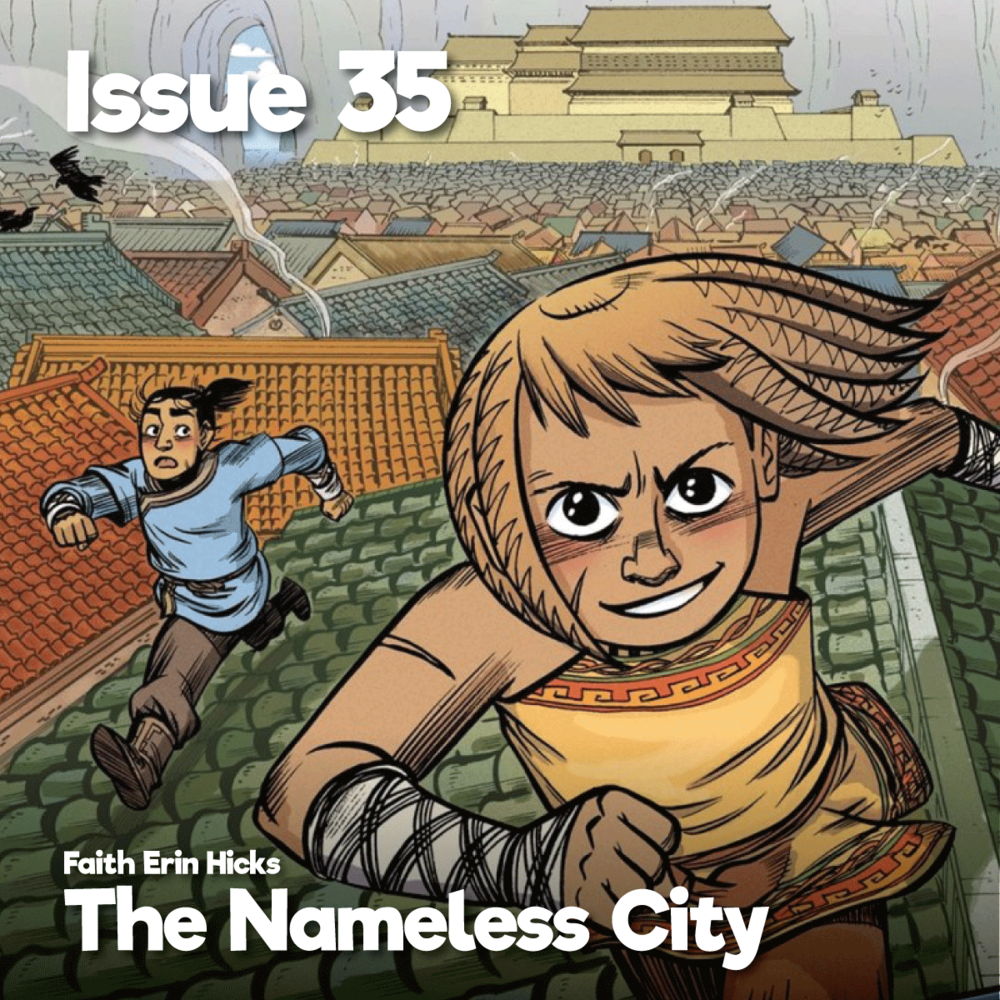 Issue35_TheNamelessCity_1200x1200.png