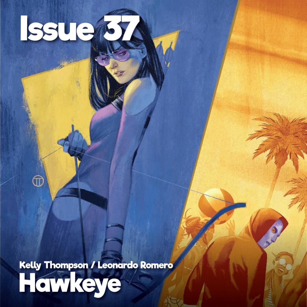 Issue37_Hawkeye_1200x1200.png