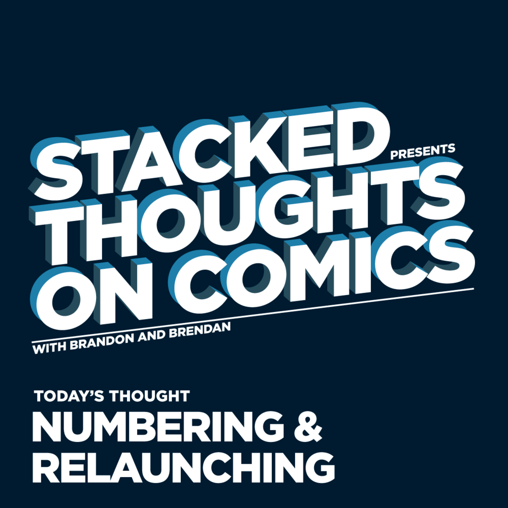 Stacked_TOC_Numbering&Relaunching.png