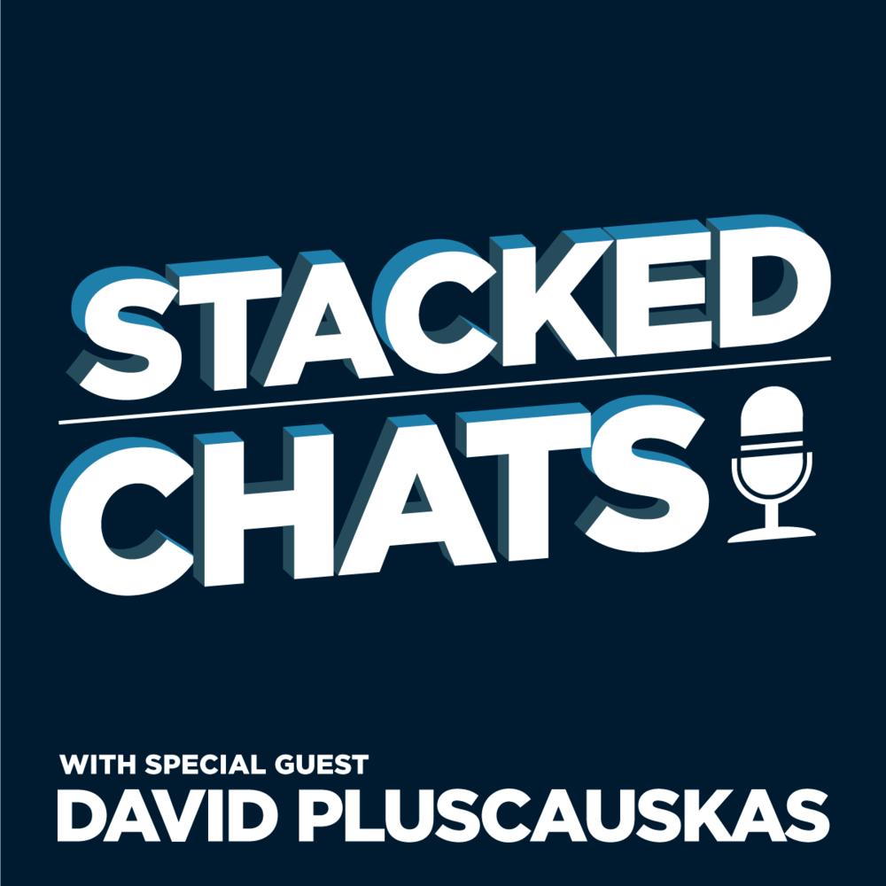 Stacked_Chats_David.png