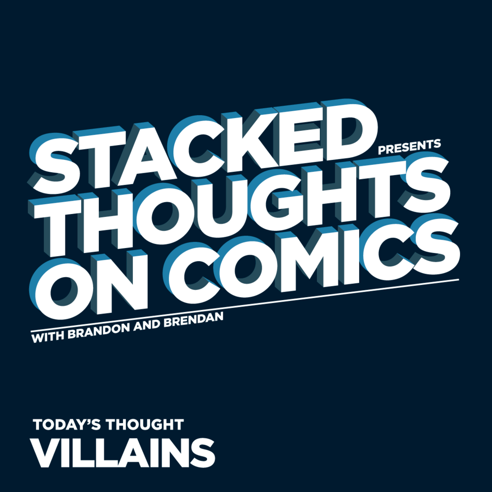 Stacked_TOC_Villains.png