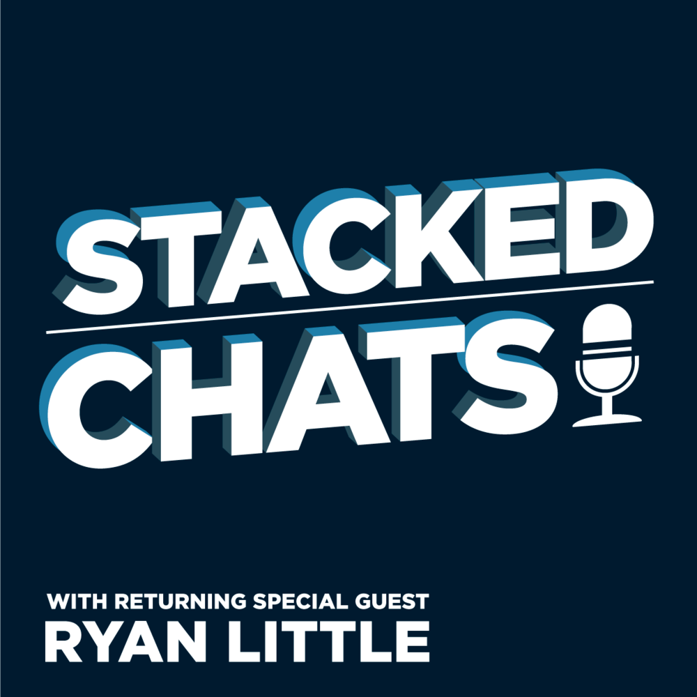 Stacked_Chats_RyanLittle.png