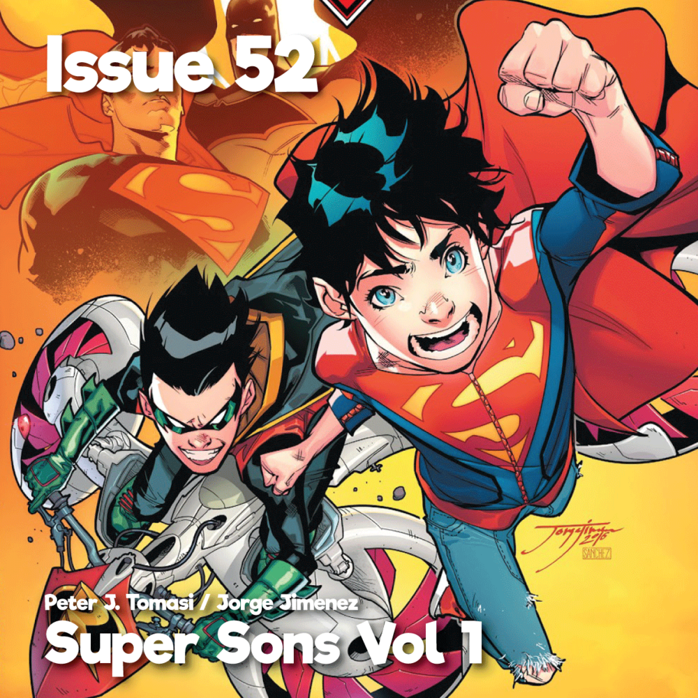 Issue52_SuperSonsVol1_1200x1200.png