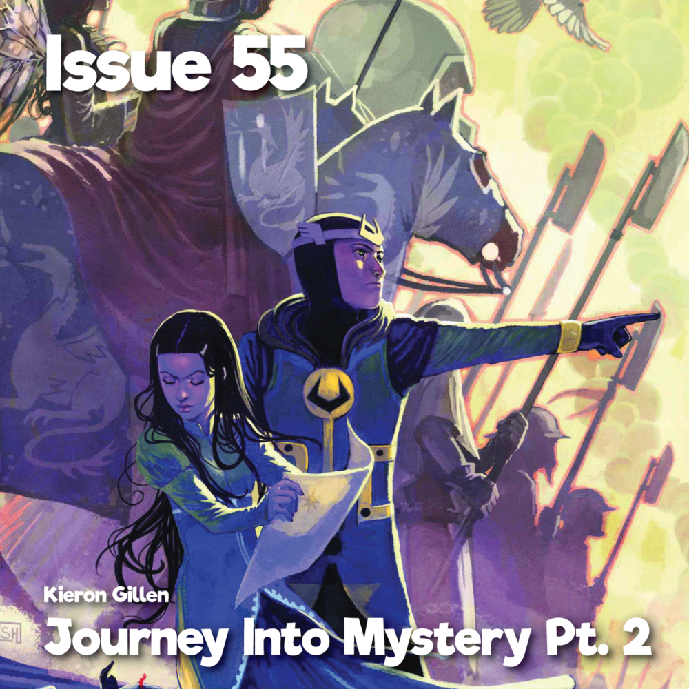 Issue54_JourneyintoMystery2_1200x1200.png