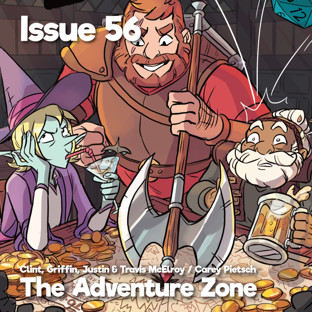 Issue56_AdventureZone_1200x1200.png