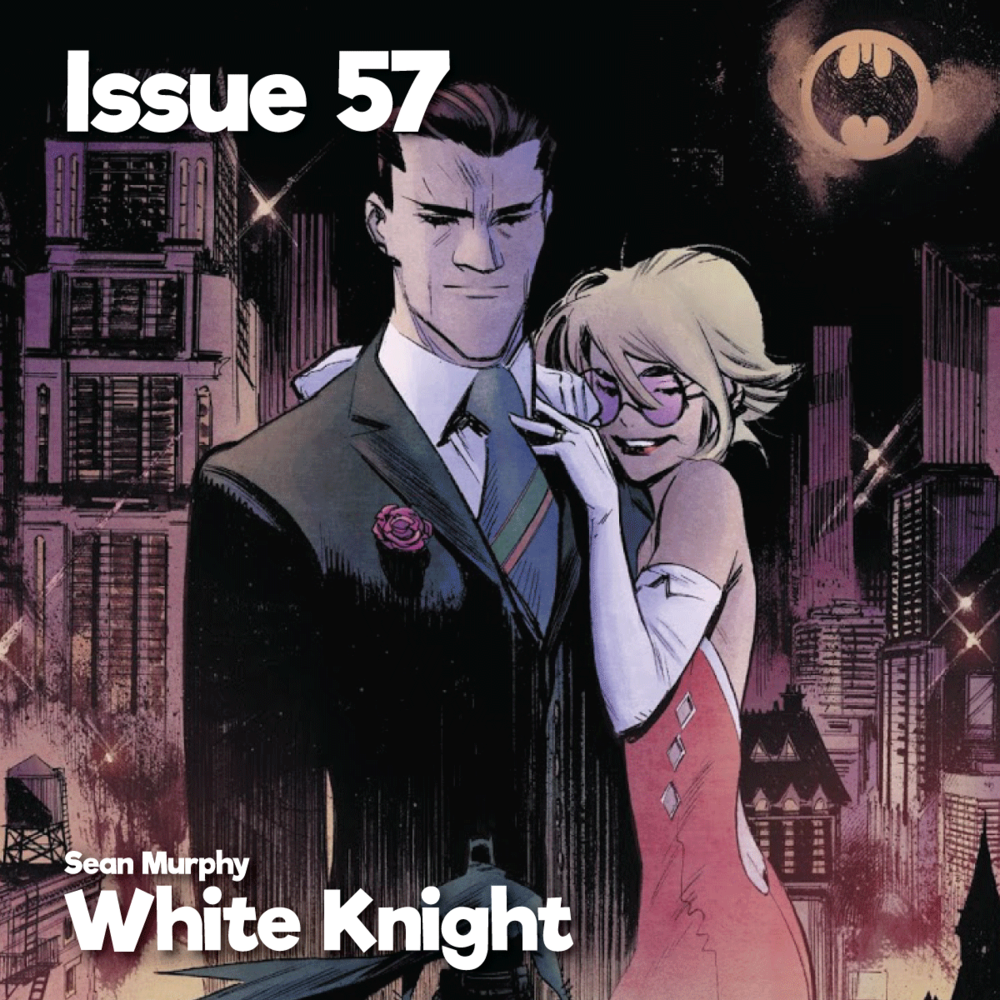 Issue57_WhiteKnight_1200x1200.png