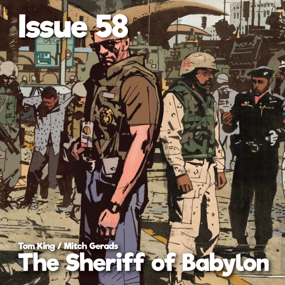 Issue58_Shriffofbabylon_1200x1200.png