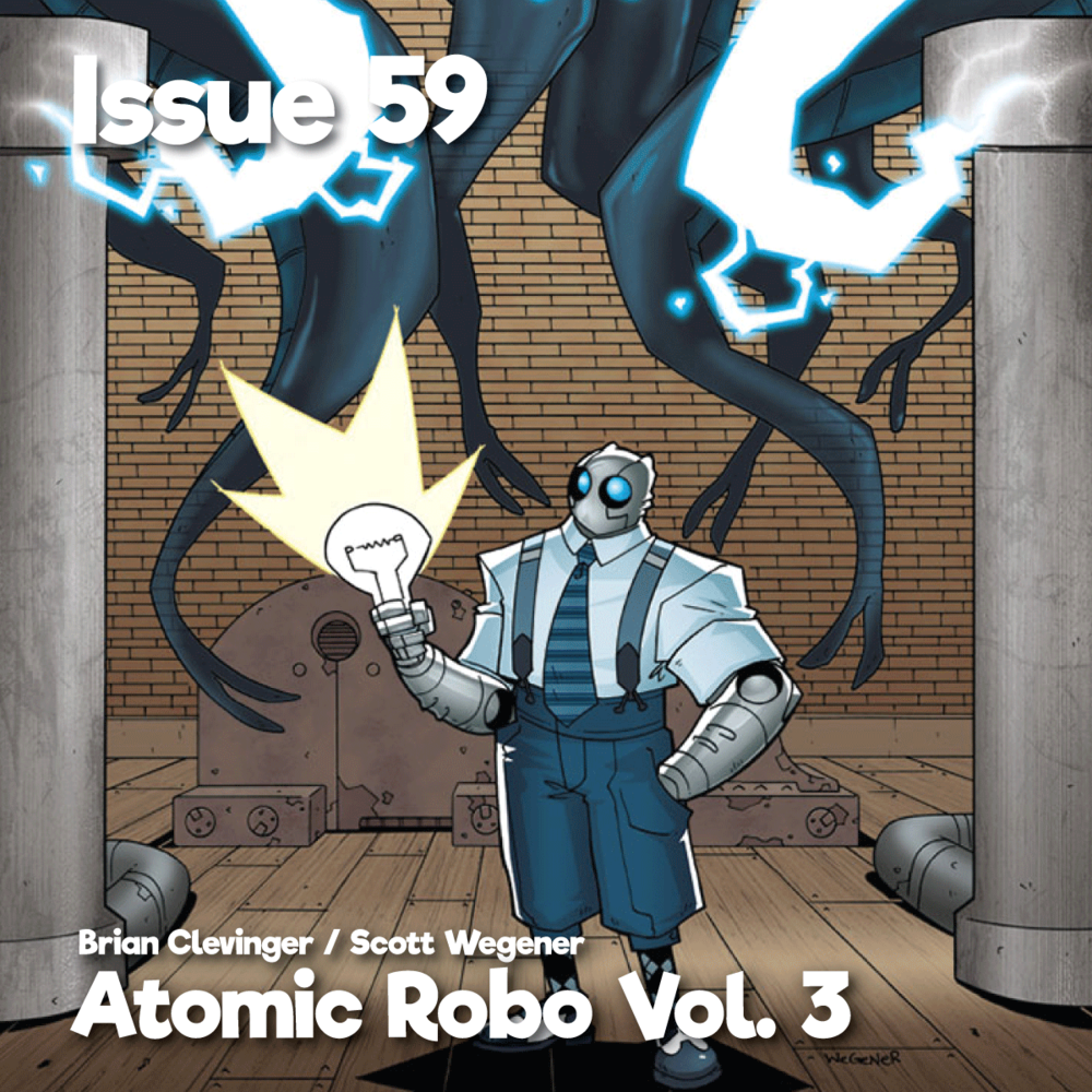 Issue59_AtomicRoboVol3_1200x1200.png