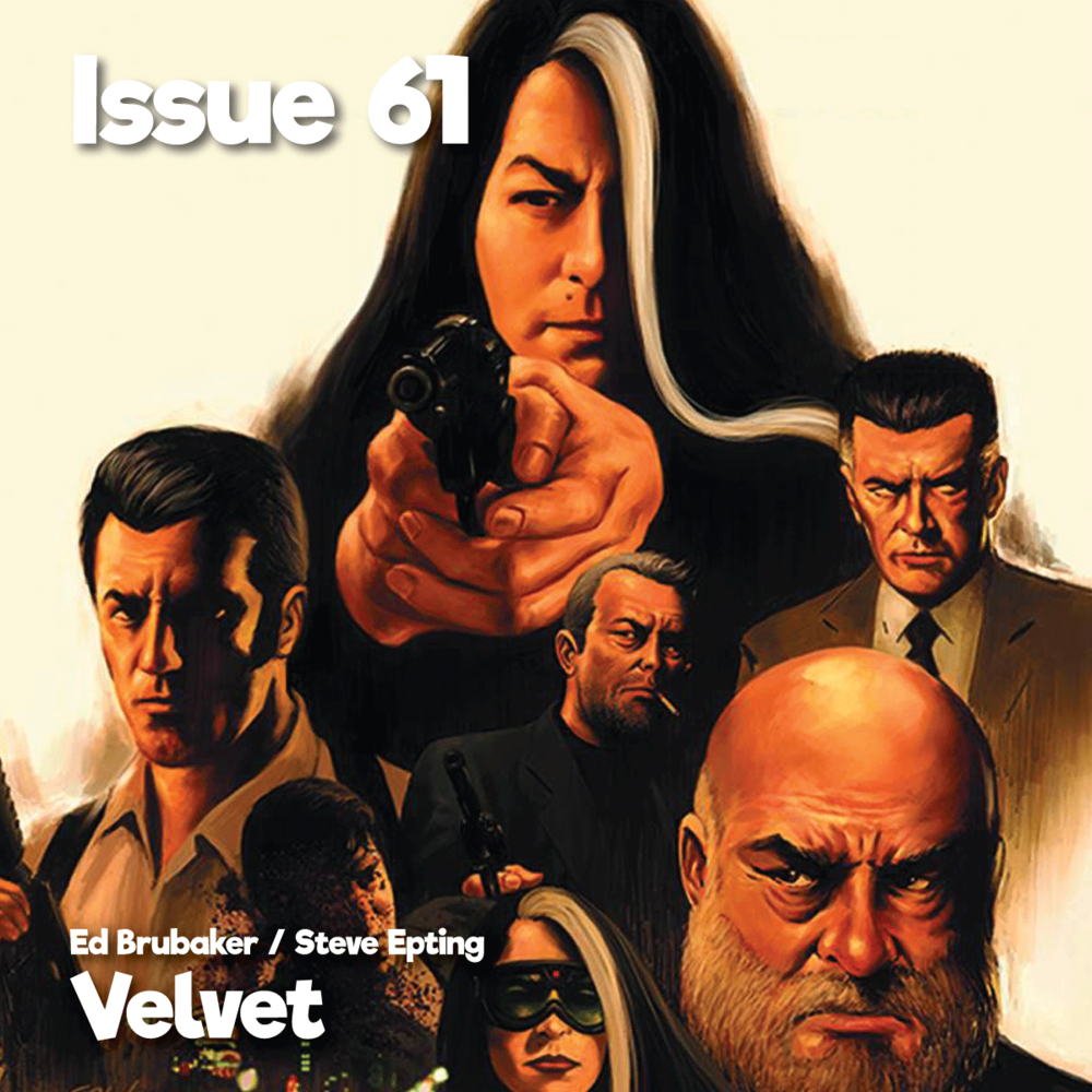 Issue61_Velvet_1200x1200.png