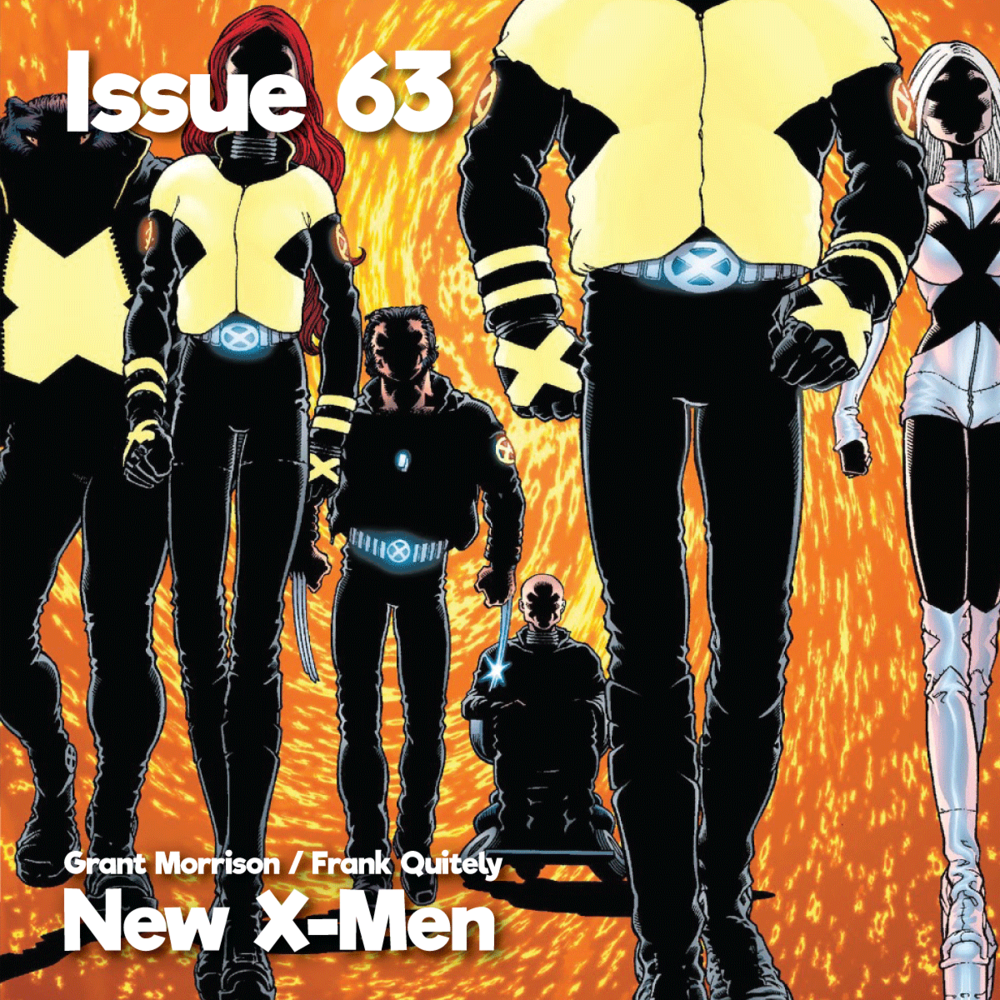 Issue63_Newxmen_1200x1200.png