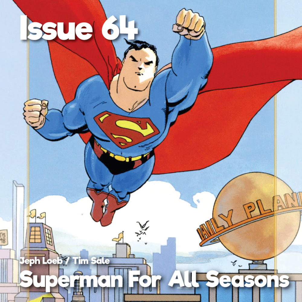 Issue64_ForallSeasons_1200x1200.png