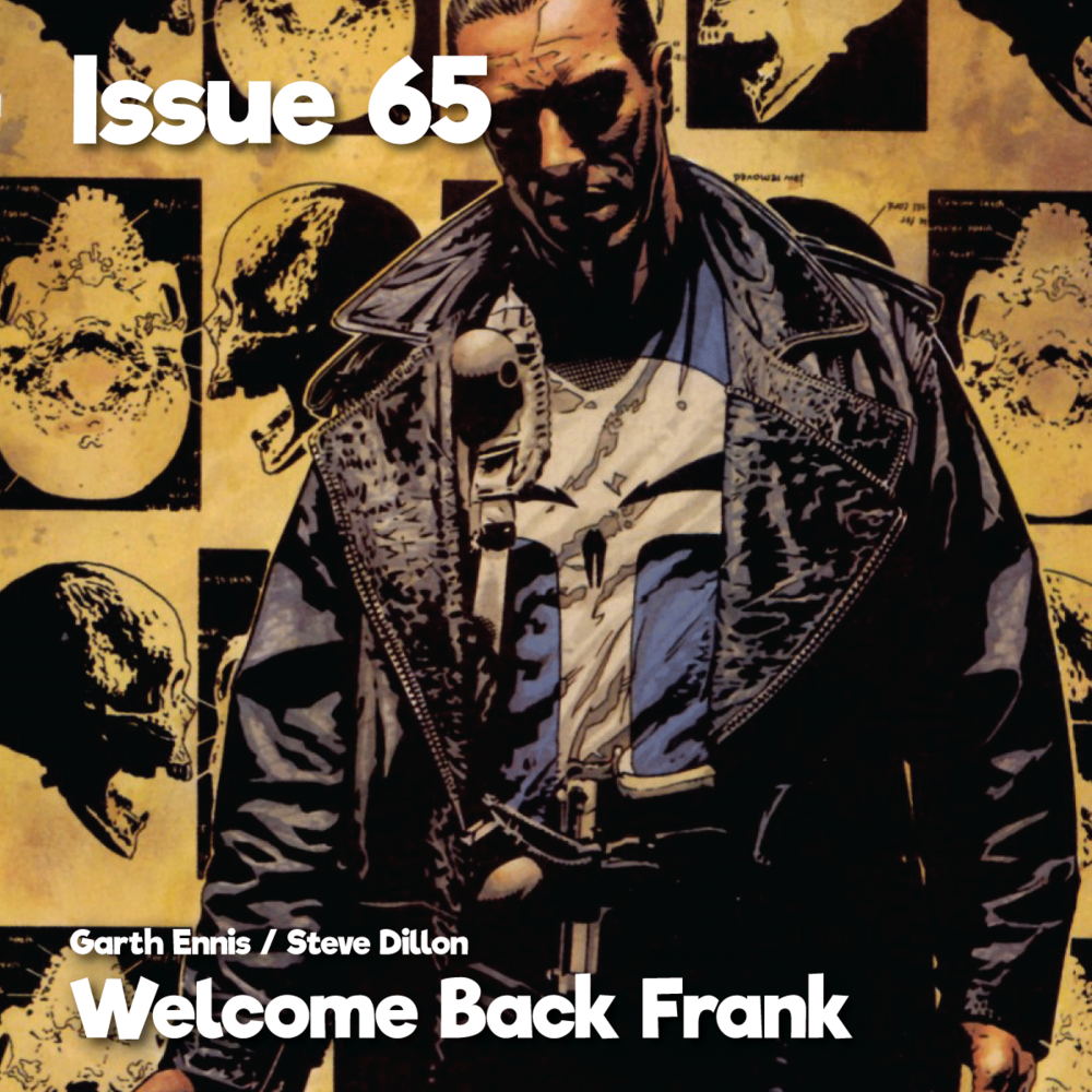 Issue65_WelcomeBackFrank_1200x1200.png