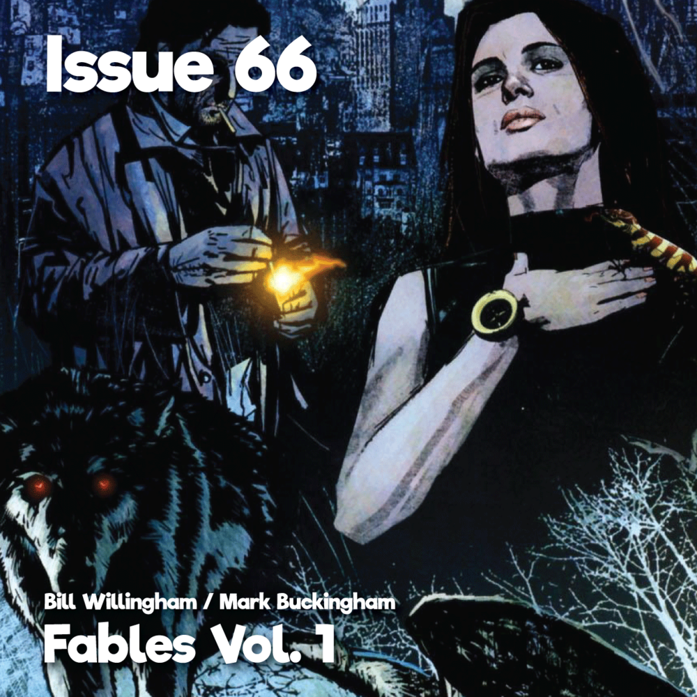 Issue66_FablesVol1_1200x1200.png