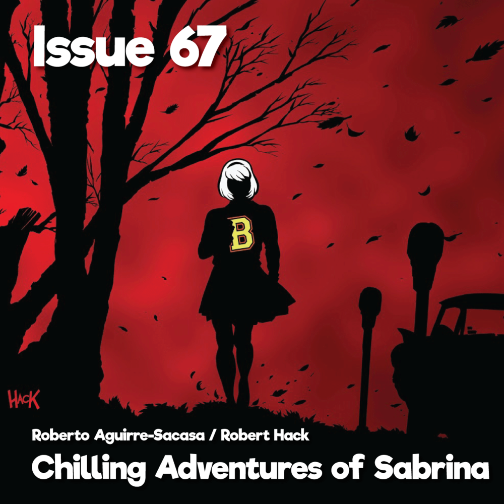 Issue67_Sabrina_1200x1200.png