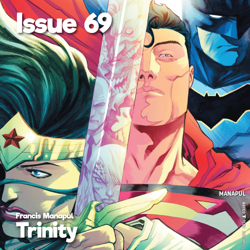 Issue69_Trinity_1200x1200.png