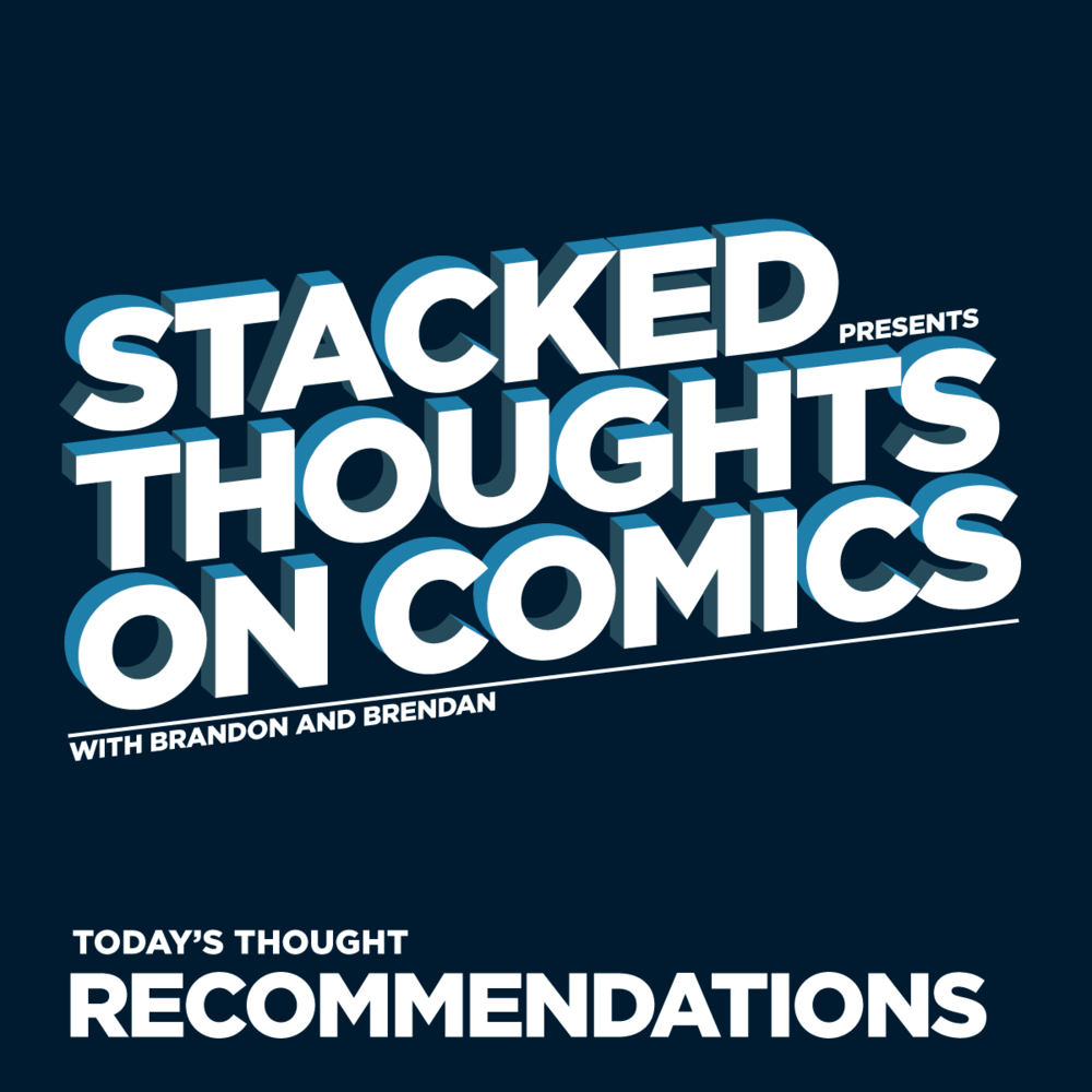 Stacked_TOC_Recommendations.png