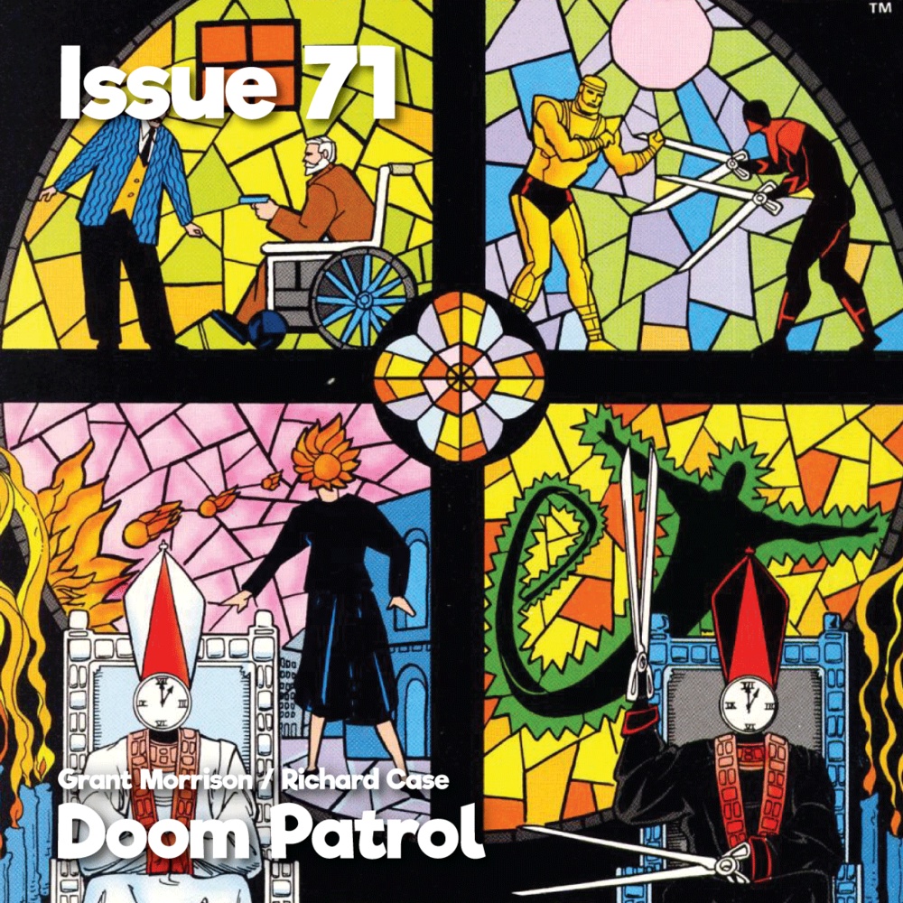 Issue71_DoomPatrol_1200x1200.png